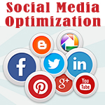 Social Media Optimization at GoogleJets.com