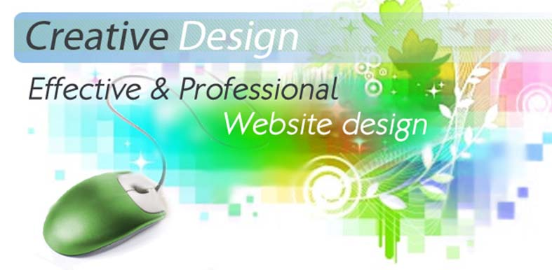 GoogleJets.com Web Design Services