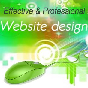 Web Design Services with GoogleJets.com