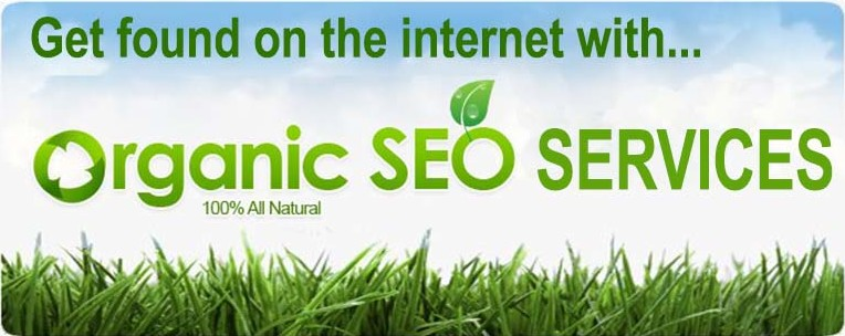 natural-organic-seo-services
